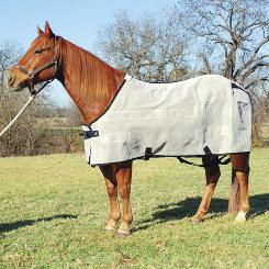 Classic Equine Equi-Mag Full Body Sheet Best Price