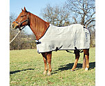 Classic Equine Equi-Mag Full Body Sheet