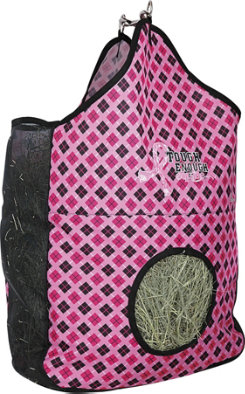 Classic Equine TETWP Basic Hay Bag Best Price