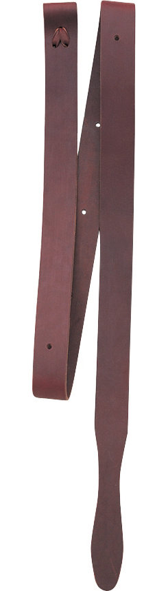 Martin Saddlery Long Latigo Best Price