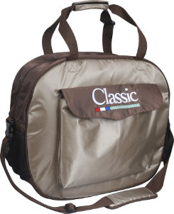 Cllassic Rope Basic Rope Bag Best Price