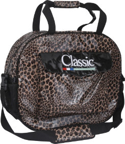 Classic Rope Designer Rope Bag Best Price