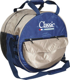 Classic Roper Deluxe Rope Bag Best Price