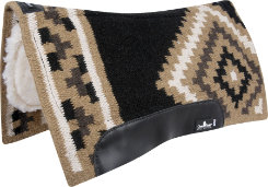 Compare Prices of Western Wool And Felt Saddle Pads at Petazon