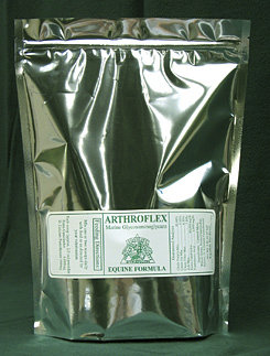 Equilife Arthroflex Small Animal Formula (Powder) Best Price