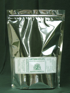 Equilife Arthroflex Small Animal Formula (Capsules) Best Price