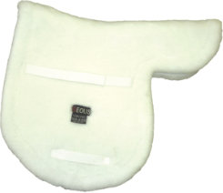 EOUS Sherpa All Purpose Saddle Pad Best Price