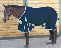 EOUS Zurich Lightweight Turnout Blanket Best Price