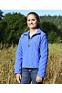 EOUS Ladies Aurora 2-in-1 Jacket