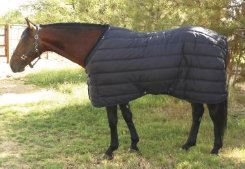 EOUS Heavyweight Stable Blanket Best Price
