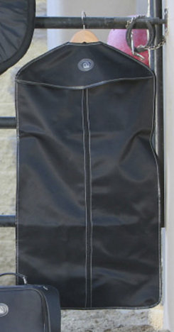 EOUS Garment Bag Best Price