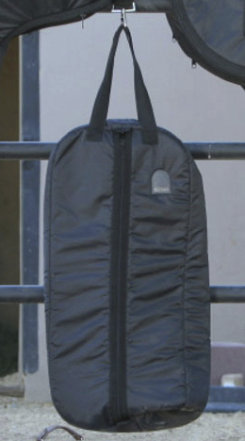 EOUS Bridle Bag Best Price