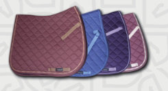 EOUS Ultra Dressage Saddle Pad Best Price