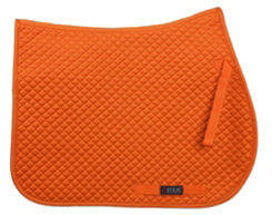 EOUS Diamond All Purpose Saddle Pad Best Price