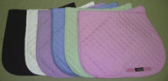 EOUS Baby Saddle Pad Best Price