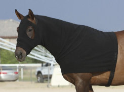 EOUS Fleece Horse Hood Best Price