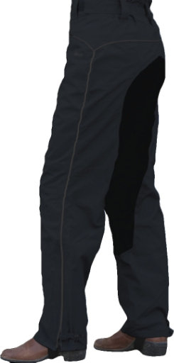 EOUS Adult Winchester Pants Best Price