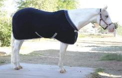 EOUS Solid Fleece Rug Best Price
