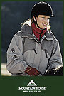 Mountain Horse Ladies Grace Jacket