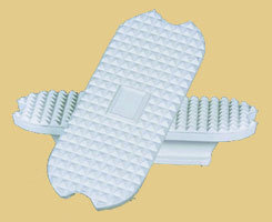 Metalab Fillis Stirrup Pads Best Price