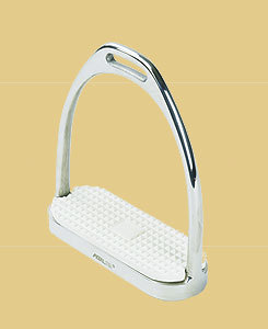 Metalab Fillis Stirrup Irons Best Price