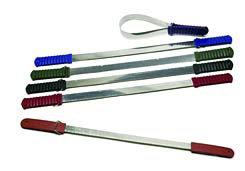 Comfort-Grip Shedding Blade Best Price