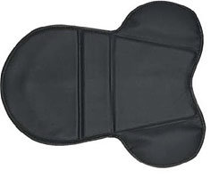 Ovation Comfort Gel Seat Saver Best Price