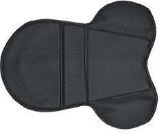 Ovation Comfort Gel Seat Saver Best Price