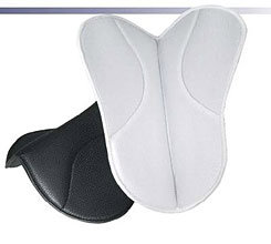 Ovation Comfort Contoured Gel Pad - Large