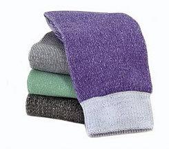 Ovation Ladies CoolMax in Heather Tones Sock Best Price