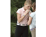 Ovation Child's Plus Pull-on Jodhpurs