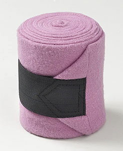 Centaur Coordinate Polo Bandage Best Price