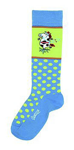Ovation Child's Dancing Horse Sock Best Price