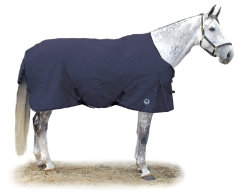 Centaur 600 Denier Waterproof Breathable Horse Turnout Sheet
