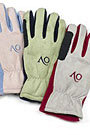 Ovation Childs Polar Fleece Glove