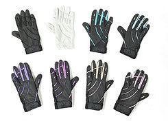 Ovation Ladies Pro-Flex Schooling Glove