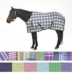 Centaur EZ Care Solid Horse Sheet Best Price