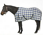 Centaur EZ Care Solid Horse Sheet