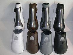 Veredus Olympic Ankle Boot Best Price