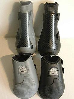 Veredus Carbon Gel Ankle Boot Best Price
