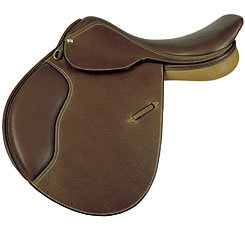 Ovation Close Contact Jumping Saddle Best Price