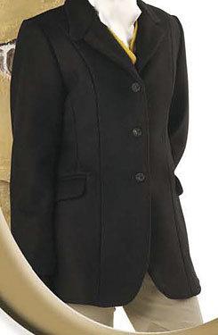 Ovation Mens Melton Hunt Coat Best Price