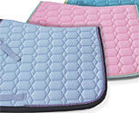 Centaur Neo Fashion All Purpose Pad