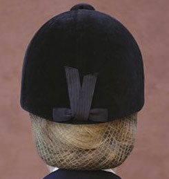 Ovation Aerborn Hairnet Double Thick Best Price