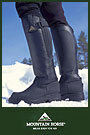 Mountain Horse Ladies Rimfrost Rider Tall Boot