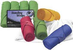 Centaur Standing Wraps - Set of 4 Best Price