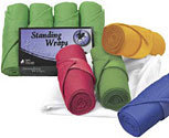 Centaur Standing Wraps - Set of 4