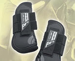 Ovation Lami-Cell Tendon Boot