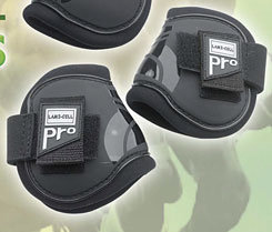 Ovation Lami-Cell Fetlock Boot