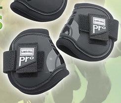 Ovation Fetlock Boot Best Price